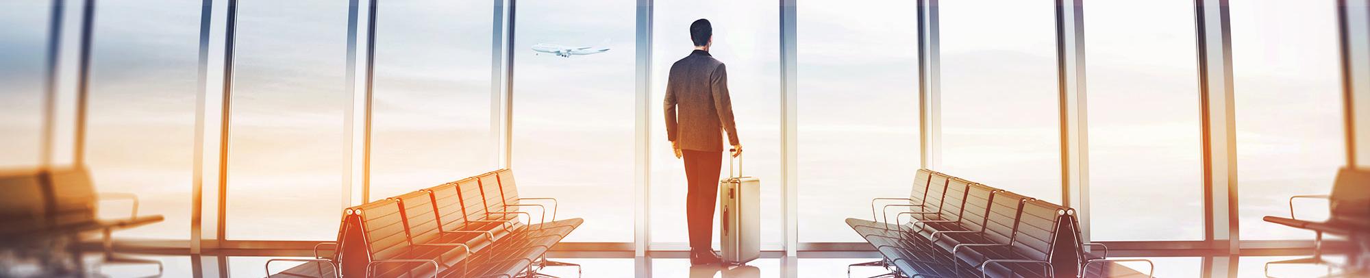 tgv-airport-lounge-terminal